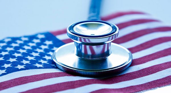 An Overview of the Latest Healthcare IT Legislation in the USA