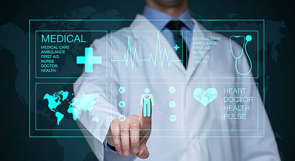 Discover the Latest Advances in Medical Technology
