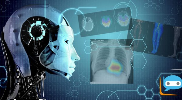 PaxeraHealth Expands Enterprise Imaging Offerings